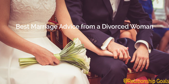 Best marriage Advice-Relationship goals