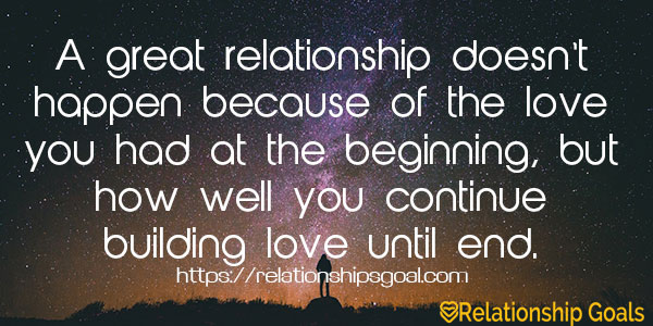 Quotes About Goals Inspiration Relationship Goals Quotes Relationship Goals