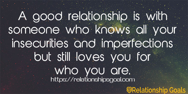 Relationship Goals Quotes Relationship Goals Quotes   Relationship Goals Relationship Goals Quotes
