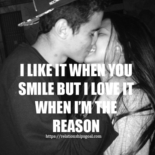 Relationship quotes with images