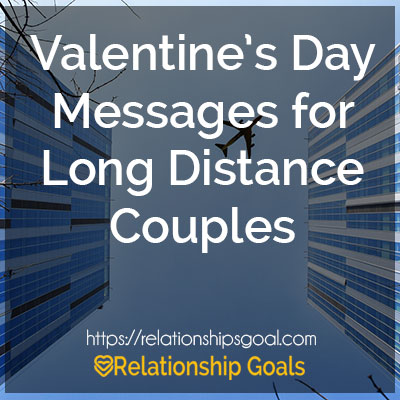 30 day long distance relationship challenge