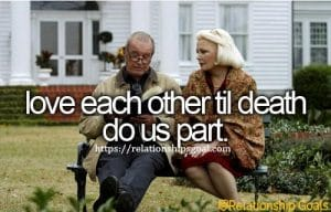 Relationship-Goals-in-Image-300x192